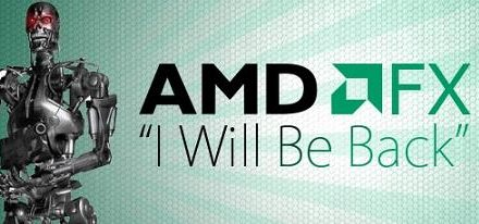 AMD reintroduce oficialmente su marca FX