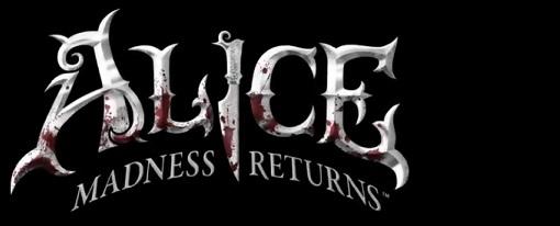 Tráiler de lanzamiento de Alice: Madness Returns
