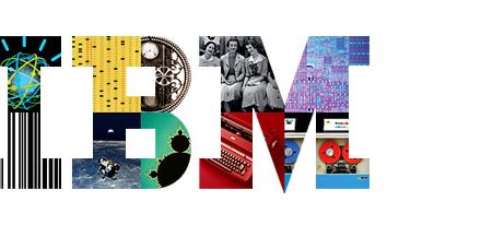IBM celebró sus 100 años