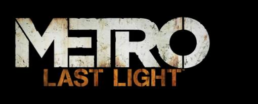 Teaser trailer de Metro: Last Light, imagenes y mas