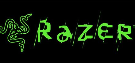 Razer coloca sistema Laser y Optico en un solo ratón
