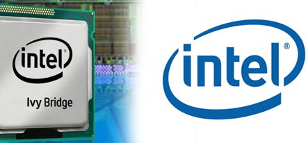 Primeras fotos del procesador Intel Ivy Bridge