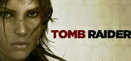 Tráiler 'Turning Point' de Tomb Raider