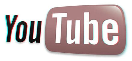 Youtube soporta 3D Vision