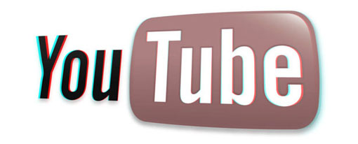 Youtube soporta 3D Vision