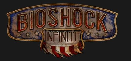 Trailer in-game de Bioshock Infinite