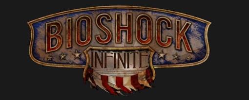 Trailer in-game de Bioshock Infinite