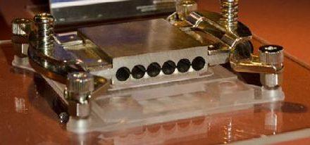 Noctua ofrecerá actualización de su kit de montaje LGA 2011 gratis