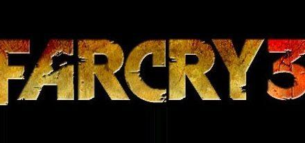 Farcry 3 vuelve a la selva