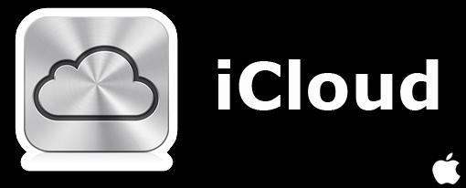 Apple introduce servicio iCloud