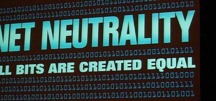 Holanda aprueba ley de neutralidad de la red