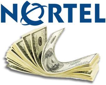 Nortel Ca$h