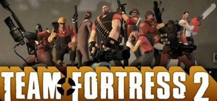 Team Fortress 2 ahora es Gratis