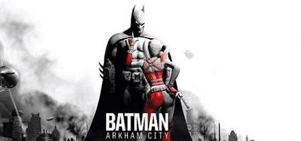 Tráiler in-game de Batman: Arkham City