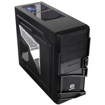 Case Commander MS-I de Thermaltake