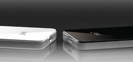 PQI anuncia su disco duro portatil H567L & H567V de 1TB USB 3.0
