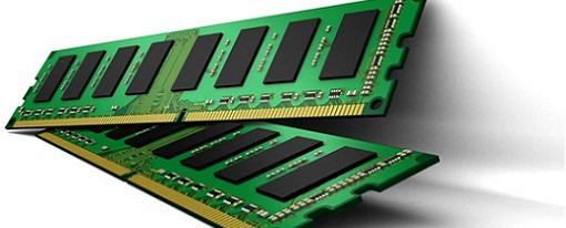 Las memorias DRAM DDR3 siguen bajando de precio