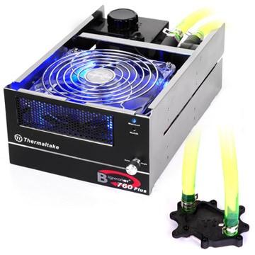 Thermaltake Bigwater 760 Plus