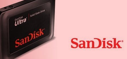 SanDisk sigue los pasos de Kingston