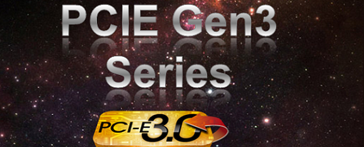 ASRock lanzará otras cuatro placas LGA 1155 con PCI-Express 3.0