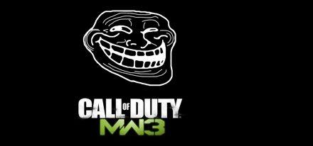 Battlefield 3 se infiltra en la web de Modern Warfare 3