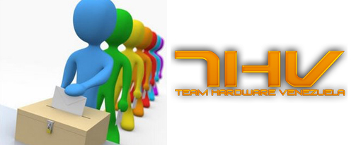 Premios THV 2011: Nominaciones pendientes