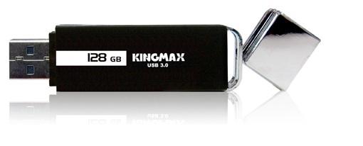 Kingmax amplia su serie de flash drive ED-01