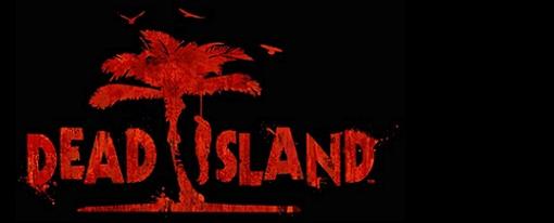 Nuevo tráiler modo cooperativo de Dead Island