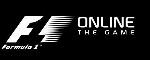 Codemasters anuncia F1 Online, free-to-play