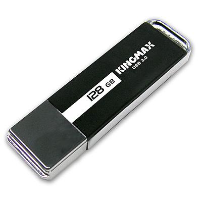 Flash drive ED-01 de Kingmax