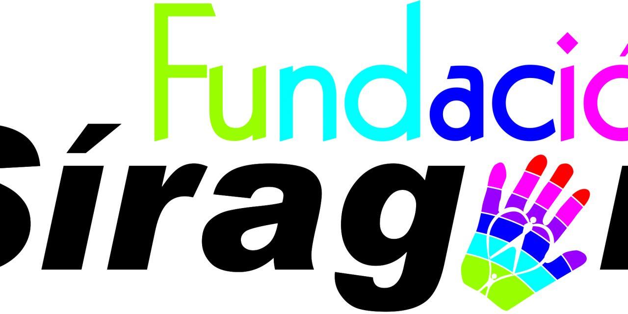 Fundación Siragon: Responsabilidad Social en Venezuela