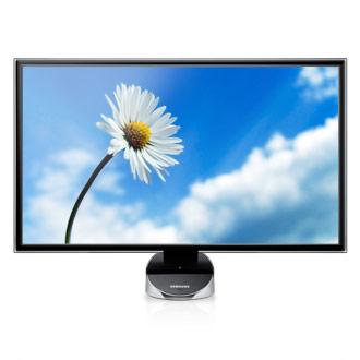 """Monitor 3D de 27"""" S27A750D de Samsung"""
