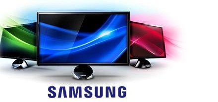 Monitor S27A750D Samsung 3D de 27″