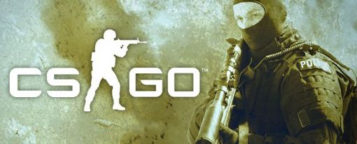 Valve anuncia Counter Strike:Global Offensive