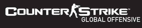Counter-Strike Global
