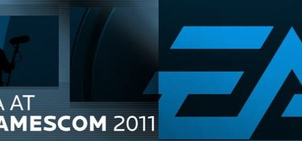 Gamescom: Resumen conferencia EA
