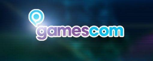 Este 16 empieza la Gamescom 2011