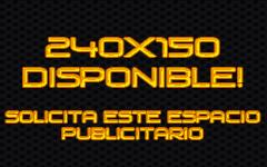 Quieres ser patrocinante o publicitar en Team Hardware Venezuela? Contactamos!