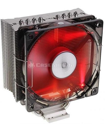 CPU Cooler Panther de Prolimatech