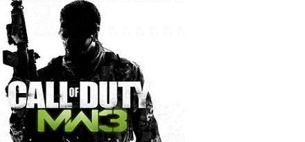 Según Eric Hirshberg una da las claves de Call of Duty es su 'realismo épico'