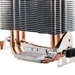 Hyper TX3 EVO de CoolerMaster