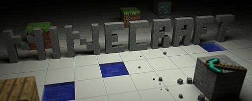 Tráiler de Minecraft 1.8 'Adventure Update'