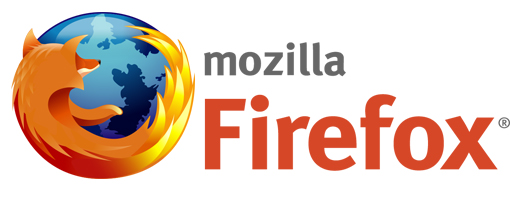 Los 5 cambios relevantes en Firefox 11