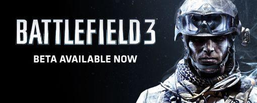 Juega Battlefield 3 (beta)