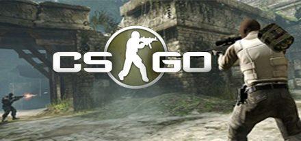 Valve quiere sacar a los jugadores de CS 1.6 con CS: Global Offensive