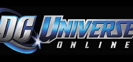 DC Universe Online pasará a ser Free to Play en octubre