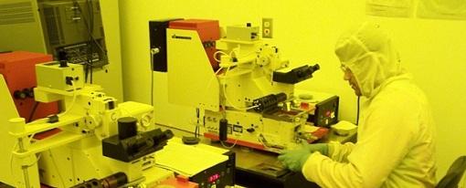 Consorcio liderado por IBM e Intel invertirá 4.400 millones de dólares para desarrollar chips en Nueva York
