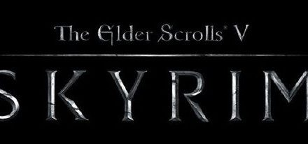 Gameplay de The Elder Scrolls V: Skyrim