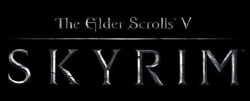 Gameplay de The Elder Scrolls V: Skyrim