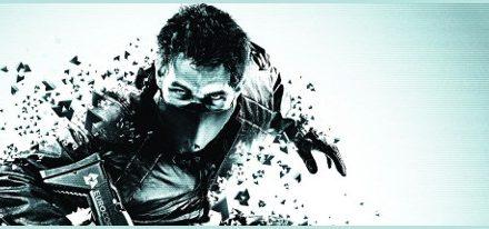 EA y Starbreeze anuncian oficialmente Syndicate